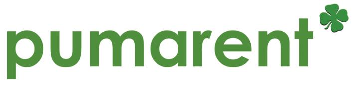 Bajo mandato Marinero manual  PUMARENT Renting de Turismos e Industriales - Inicio